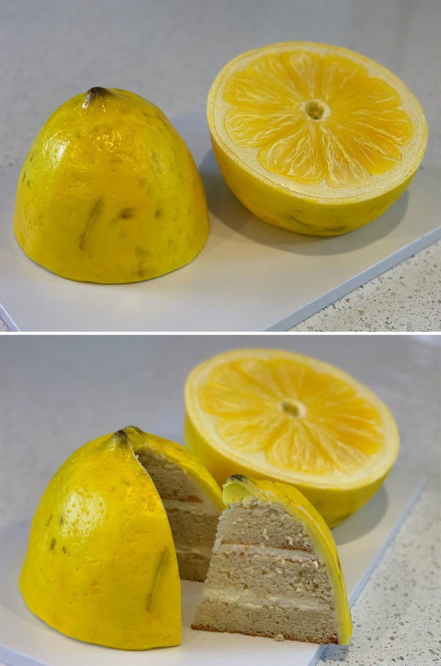 Artist creates hyper realistic cakes inspired by objects and fruits 5d8869b5a64b7__880.jpg