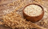 Haferflocken rolled oats flakes by timmary fotolia 127187211 1.jpg