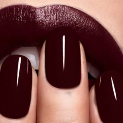 Top 10 best nail colors for winter fall season 2015 2016 17.jpg
