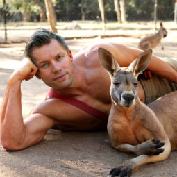 Australian firefighters animals calendar 2020 30 5d9c4369895ee__700.jpg