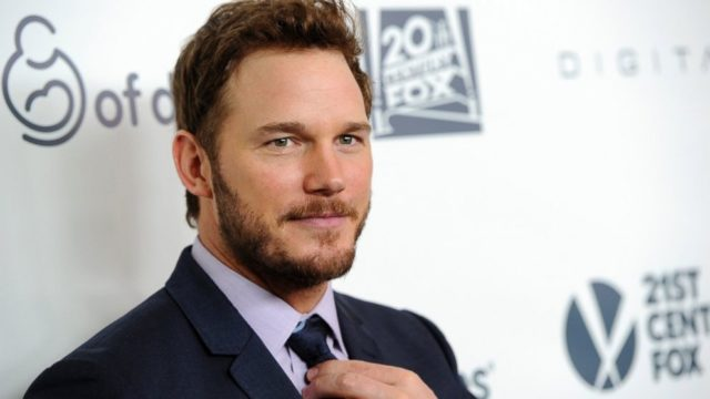 Chris pratt religion hobbies celebrity beliefs.jpg