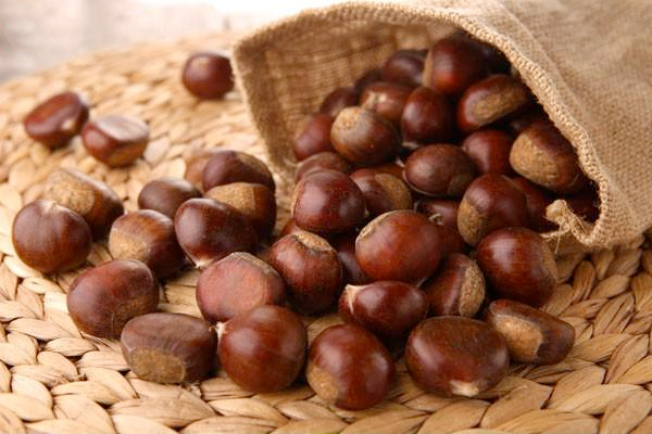 Fresh chestnuts.png
