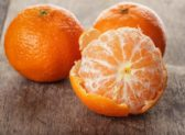 Mandarins calories nutritional values.jpg
