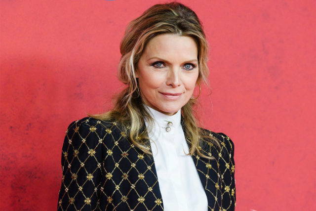 Michelle pfeiffer.jpg