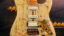 Ramen noodle electric guitar.jpg