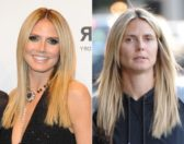 Top 25 unrecognizable photos of celebrities without makeup 24.jpg