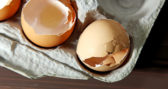 Uses eggshells tips a138778491 600x319.jpg