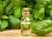 Basil oil 1556867780 4887244.jpeg