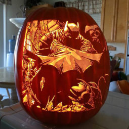 Cool pumpkin carving batman 1.jpg