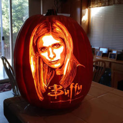 Cool pumpkin carving buffy the vampire slayer.jpg