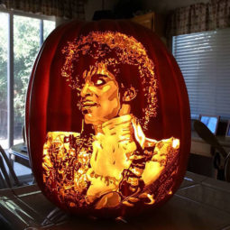 Cool pumpkin carving michael jackson.jpg