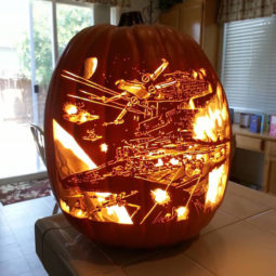 Cool pumpkin carving star wars.jpg