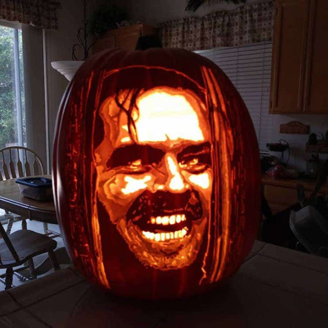 Cool pumpkin carving the shining.jpg