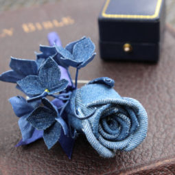 Denim buttonhole 2.jpg