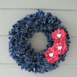 Diy denim wreath.jpg