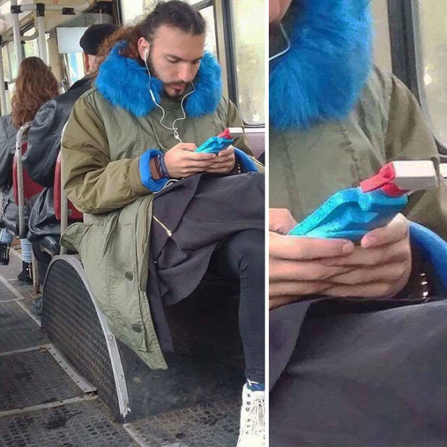 Humans of trolleybuses 311 5dc282a2a21f9__700 1.jpg