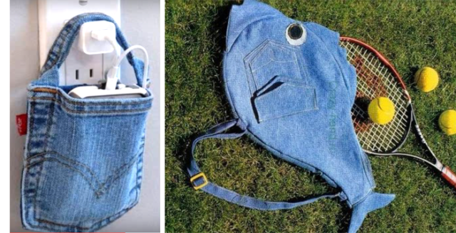 Old jeans hacks.png