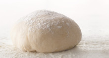 No knead pizza dough.jpg