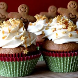 Gingerbreadcupcakes small.jpg