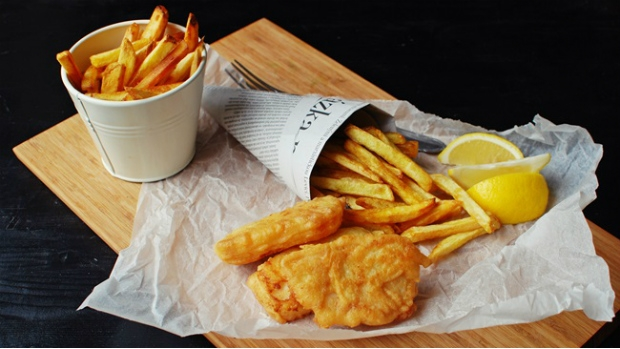 432773_fish chips 1_image_620x349.jpg