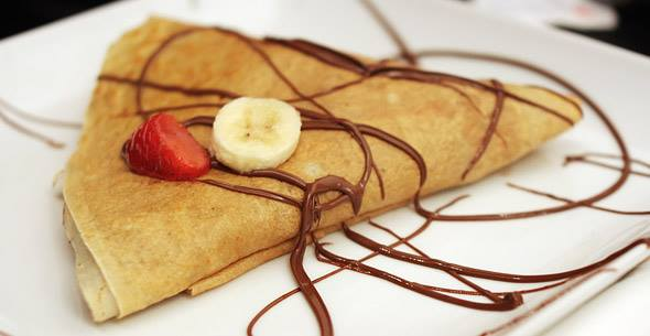 Beanie crepes waffles in saigon4.jpg