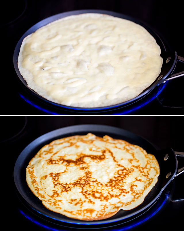 How to make crepes collage1.jpg