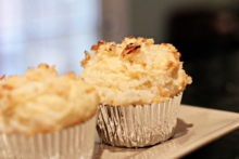Coconut muffins with streusel topping web 1.jpg