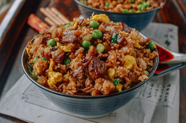 Beef fried rice 4.jpg