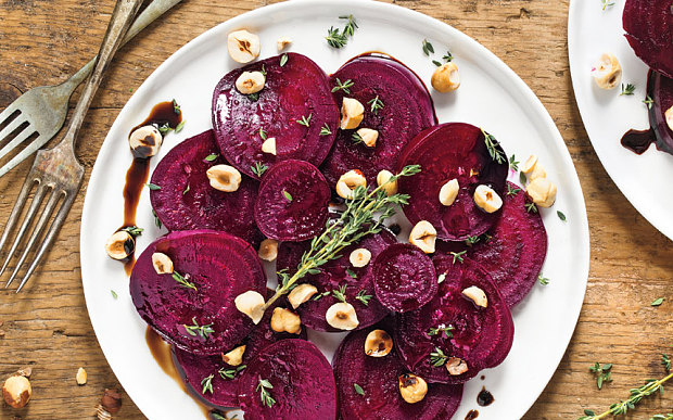 Beetroot salad_3288594b.jpg