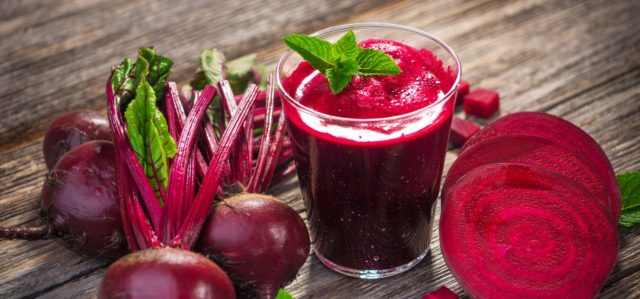 Benefits of beetroot juice 1.jpg