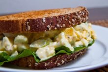 Egg salad sandwich 500.jpg