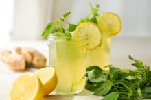 Ginger lemonade 3.jpg