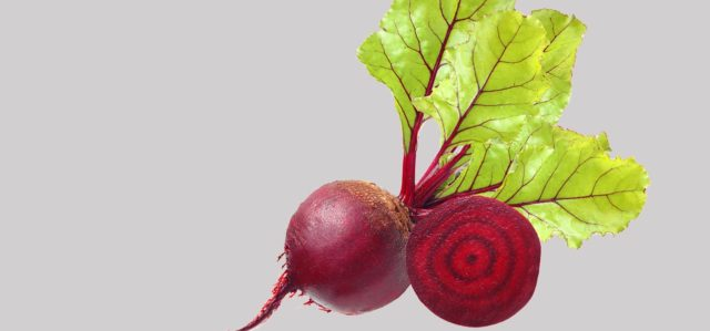 Top 15 benefits and uses of beetroot for skin hair and health.jpg