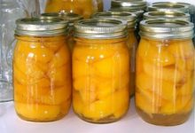 Canned peaches e1338428600714.jpg