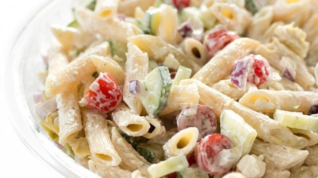 Creamy greek pasta salad side.jpg