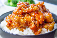 General tsos chicken 4 680x453.jpg