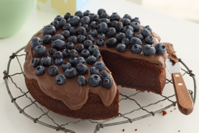 Super easy chocolate cake 31233 1.jpeg