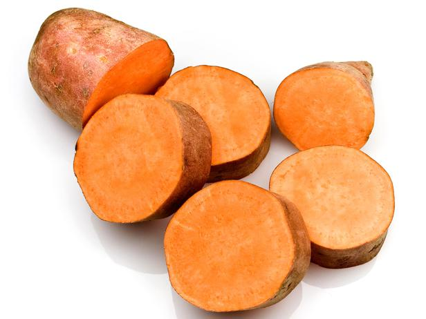 Fnd_sweet potatoes_s4x3_lg.jpg