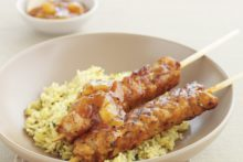 Tandoori chicken kebabs with fragrant rice 23854 1.jpeg