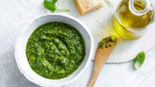 Basil pesto 3733 1.jpeg