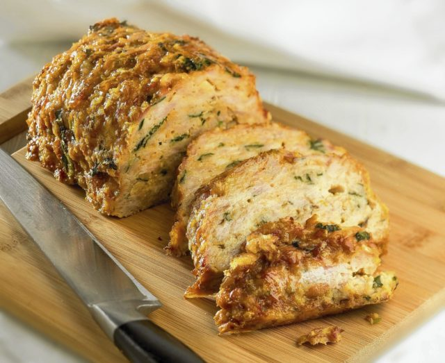 Chicken_loaf_9975.jpg