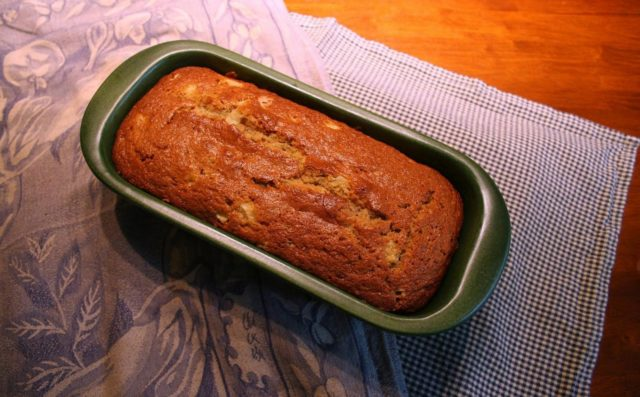 Yellow squash pear bread resize adjusted.jpg
