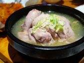 Chicken soup 1346310_1920.jpg