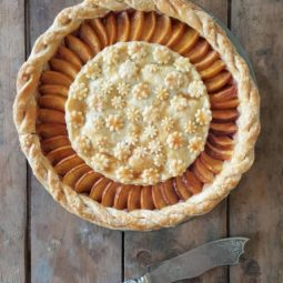Pie crust design before after karin pfeiff boschek 13 59d1e8d7110d4__700.jpg