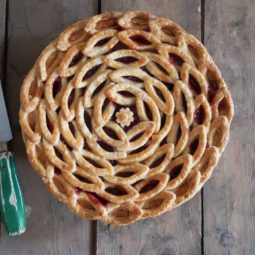 Pie crust design before after karin pfeiff boschek 27 59d1e8f716d9f__700.jpg