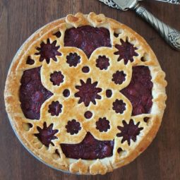 Pie crust design before after karin pfeiff boschek 31 59d1e8ff78f4a__700.jpg