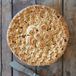Pie crust design before after karin pfeiff boschek 4 59d1e8c2082fb__700.jpg