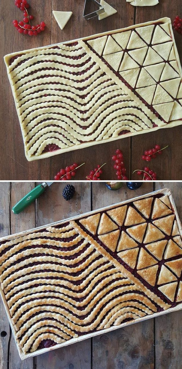 Pie crust design before after karin pfeiff boschek 51 59d1e92e35b3f__700.jpg