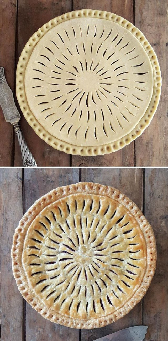 Pie crust design before after karin pfeiff boschek 53 59d1e93417951__700.jpg