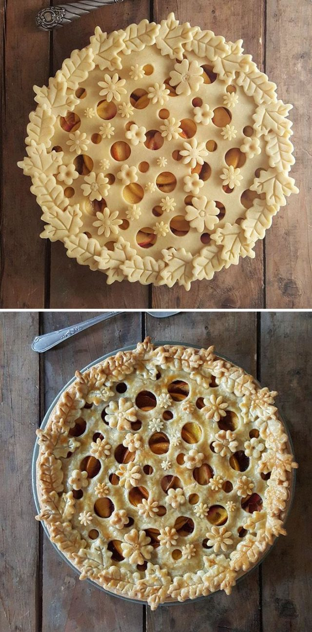 Pie crust design before after karin pfeiff boschek 54 59d1e936314a2__700.jpg